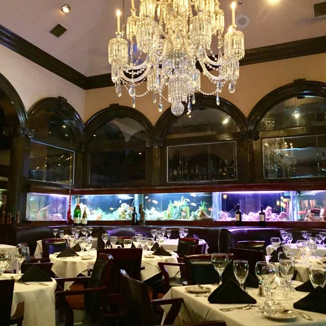 Arthur S Steakhouse Addison Tx