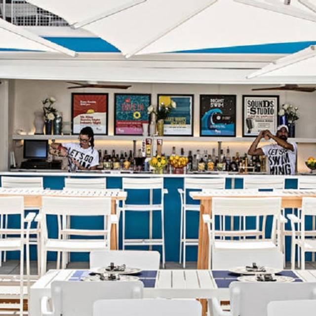 The Patio Restaurant Durham Nc Opentable
