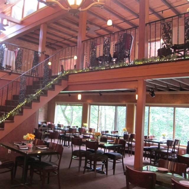 Cutillo S Restaurant Pottstown Pa Opentable