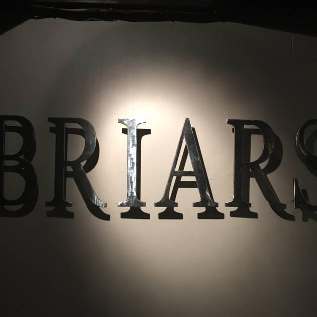 Briars Historic Inn, Burradoo, AU-NSW