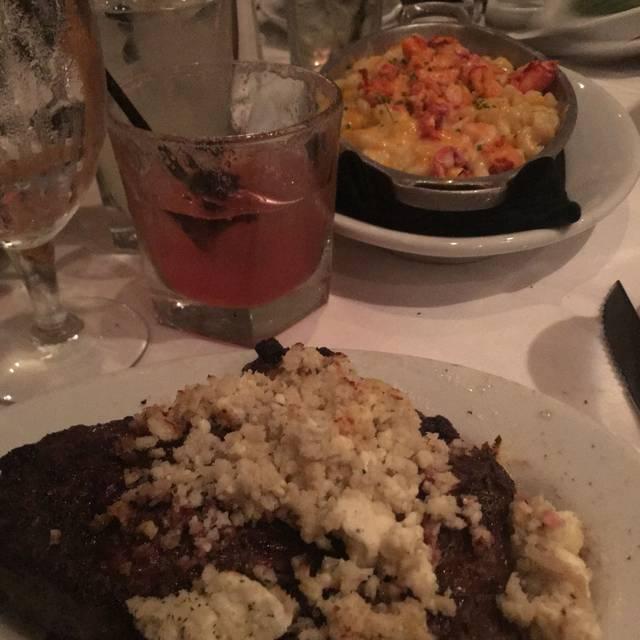 Ruth's Chris Steak House - Troy, Troy, MI