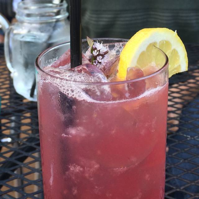 Civic Kitchen and Drink, Westborough, MA