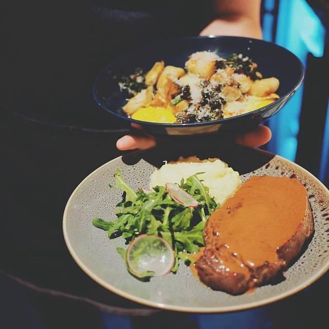 Noggos Kitchen and Coffee, Maylands, AU-WA