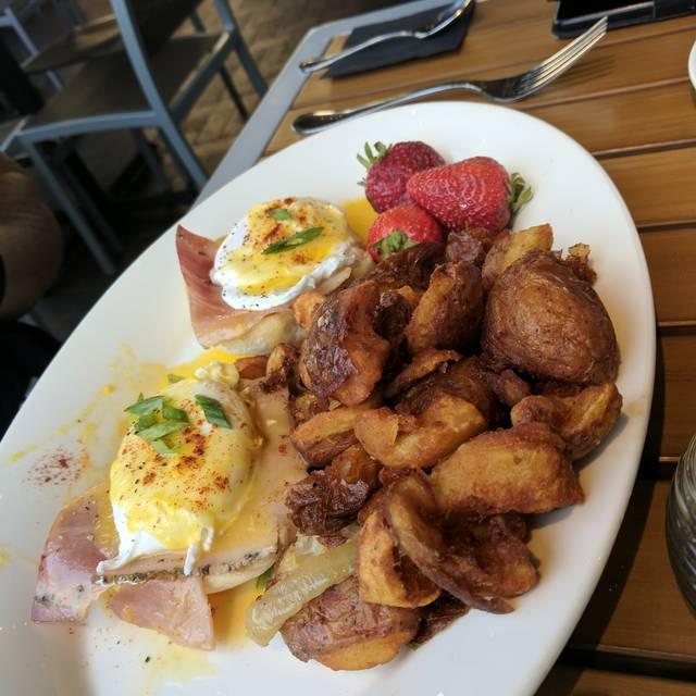 937527cee84 Cap City Fine Diner   Bar - Dublin Restaurant - Dublin