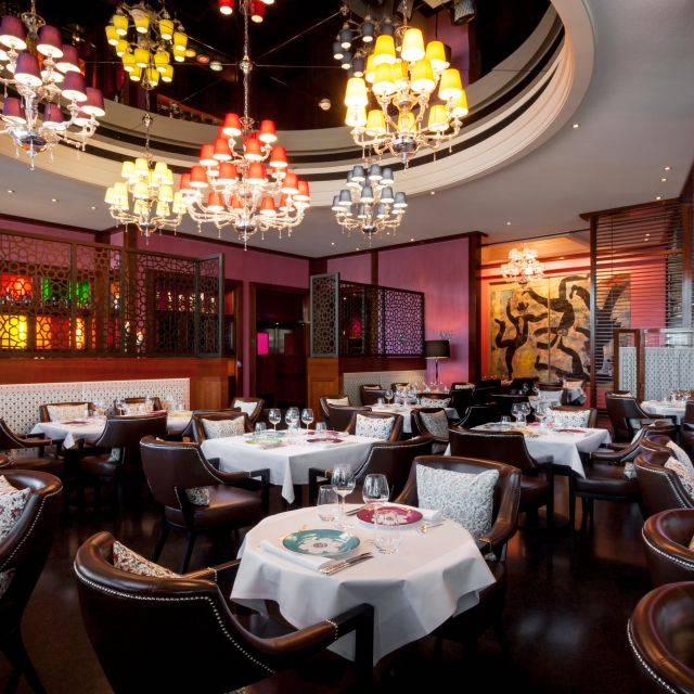 india club berlin restaurant berlin be opentable. Black Bedroom Furniture Sets. Home Design Ideas