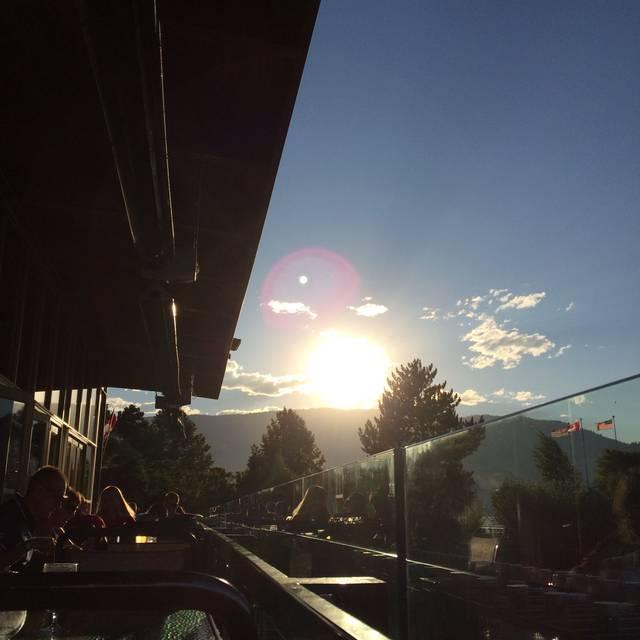 Hooded Merganser at Penticton Lakeside Resort, Penticton, BC