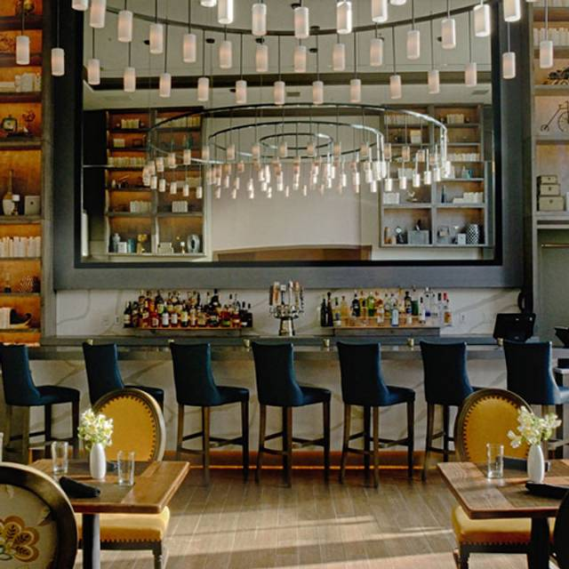 Alba restaurant napa ca opentable for A new napa cuisine