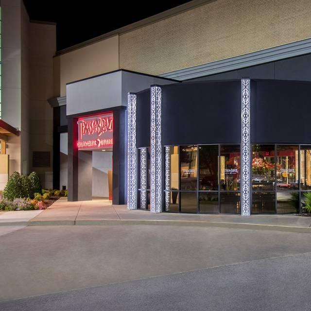 Best Restaurants in Oklahoma City | OpenTable
