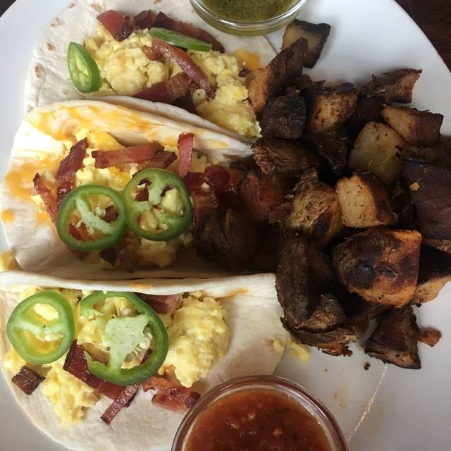 Del Frisco's Grille - McKinney Ave - Uptown, Dallas, TX