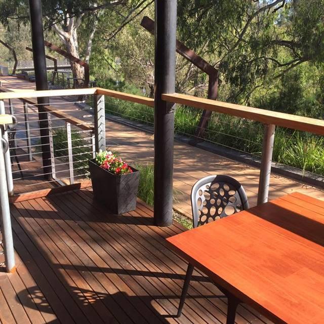 Rinaldo's Casa Cucina, Wangaratta, AU-VIC