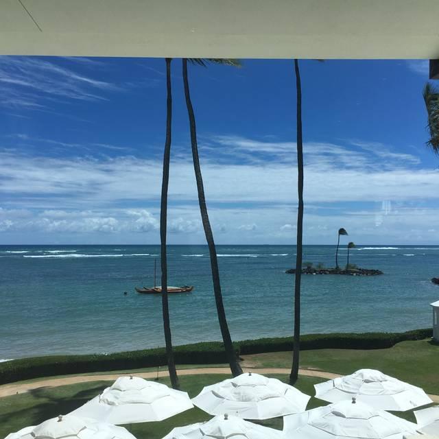 Hoku's, Honolulu, HI