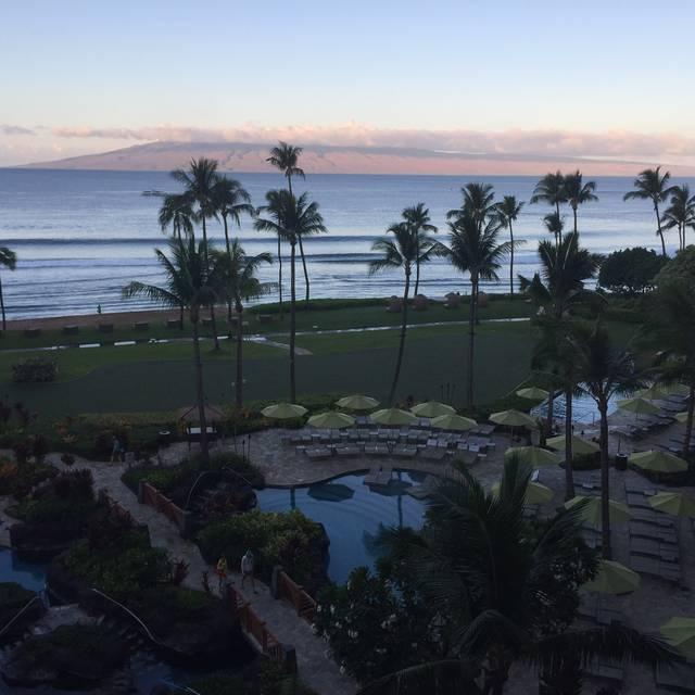Japengo - Maui, Lahaina, HI