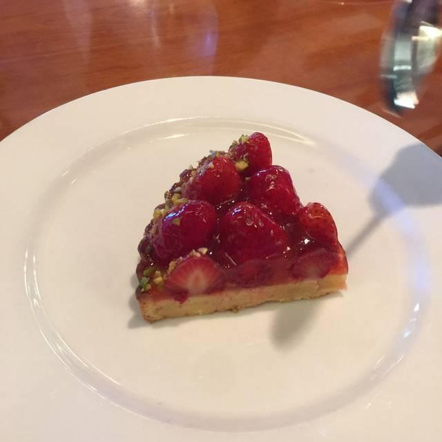 American Harvest Restaurant, Livonia, MI