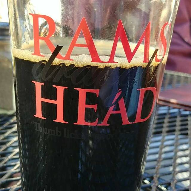 Rams Head Tavern - Savage, Savage, MD
