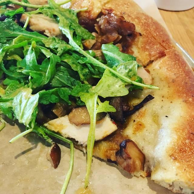 True Food Kitchen - Biltmore Restaurant - Phoenix, AZ   OpenTable