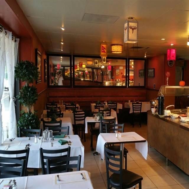 Himalayan Cuisine - Concord, Concord, CA