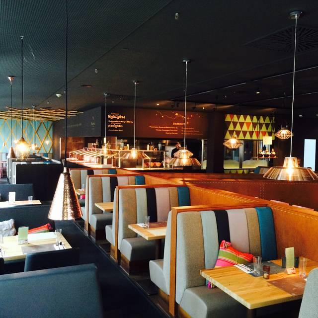 mongo 39 s restaurant d sseldorf restaurant d sseldorf nw opentable. Black Bedroom Furniture Sets. Home Design Ideas
