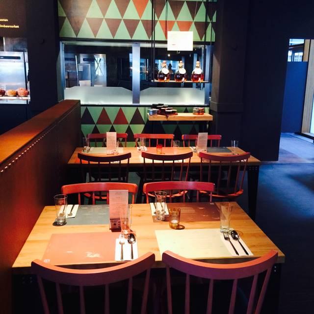 mongo 39 s restaurant d sseldorf d sseldorf nw opentable. Black Bedroom Furniture Sets. Home Design Ideas
