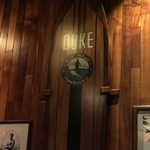 10 Best Restaurants In Lihue Read Reviews Reserve On Kayak