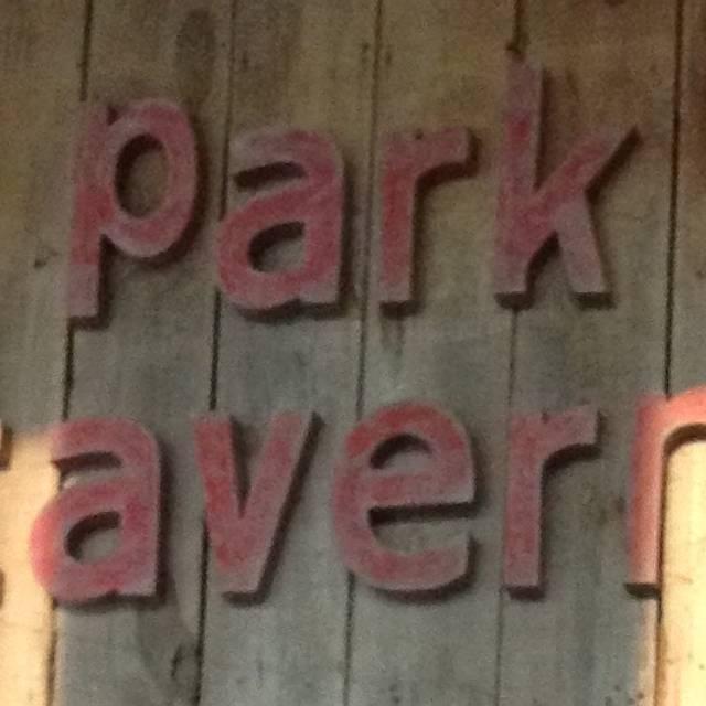 Park Tavern - Chicago, Chicago, IL