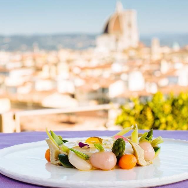Sesto On Arno Florence Restaurant Info Reviews Photos