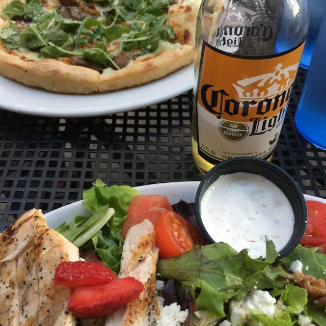 Dillon's, Boston, MA