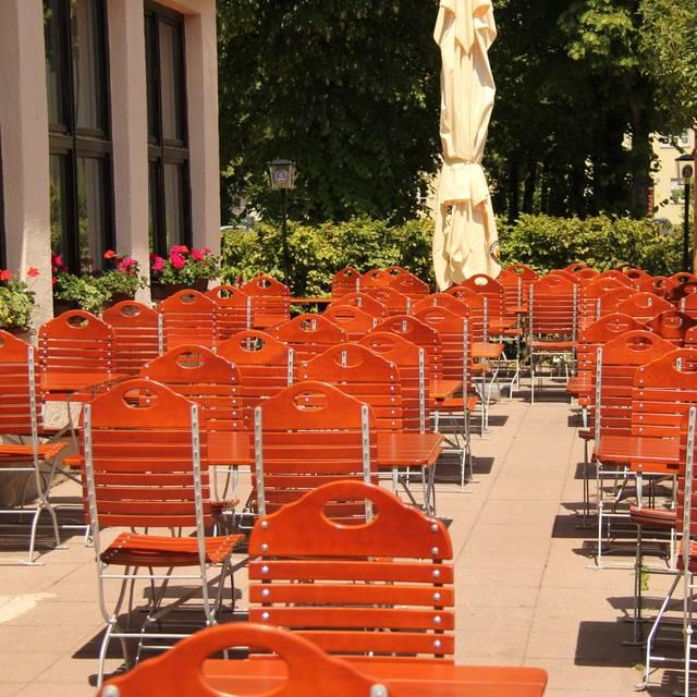 Taverna Limani, München, BY