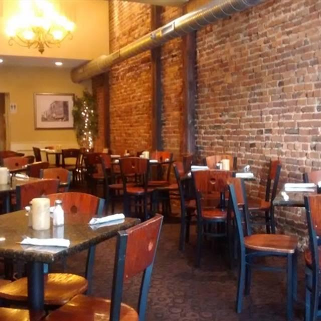 Rafael's Restaurant, Westminster, MD