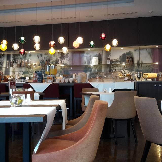 restaurant la girafe heilbronn bw opentable. Black Bedroom Furniture Sets. Home Design Ideas