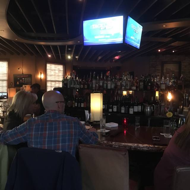 Sip Restaurant - Issaquah, Issaquah, WA