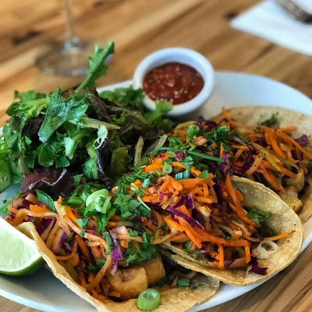 True Food Kitchen Chicago Restaurant Chicago Il Opentable