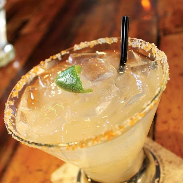 SOL Southwest Kitchen & Tequila Bar, Charleston, SC