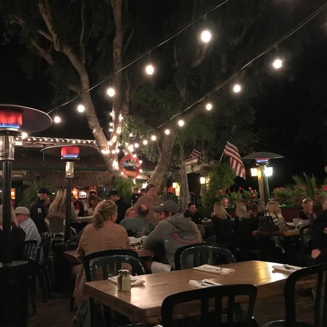 Baja Cantina - Carmel, Carmel Valley, CA