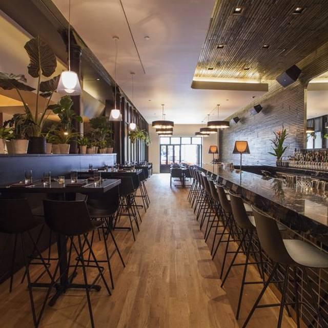 El Che Bar, Chicago, IL