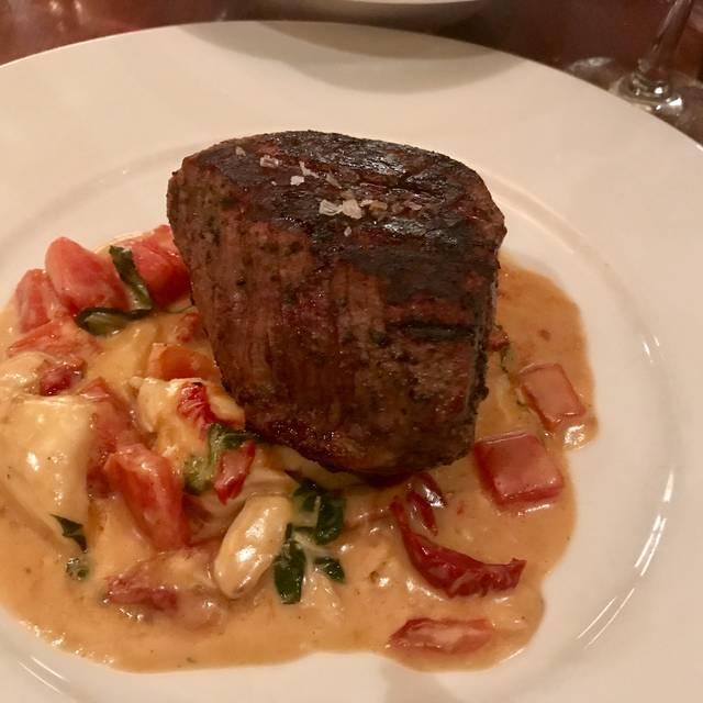 Macaroni's Restaurant, Philadelphia, PA