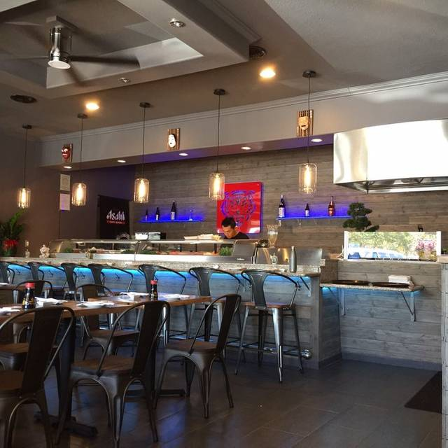 Best Restaurants In Dublin Opentable