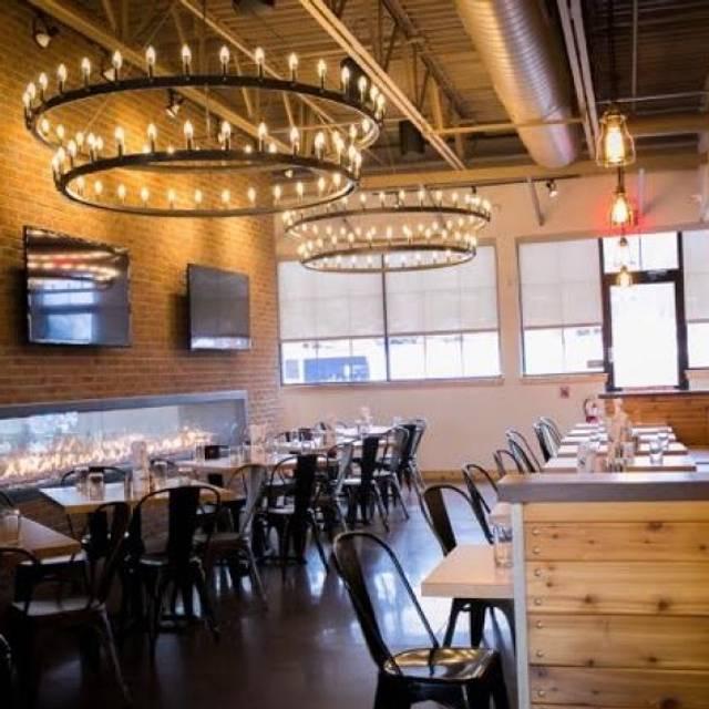 Restaurants In Jenkintown Pa Area
