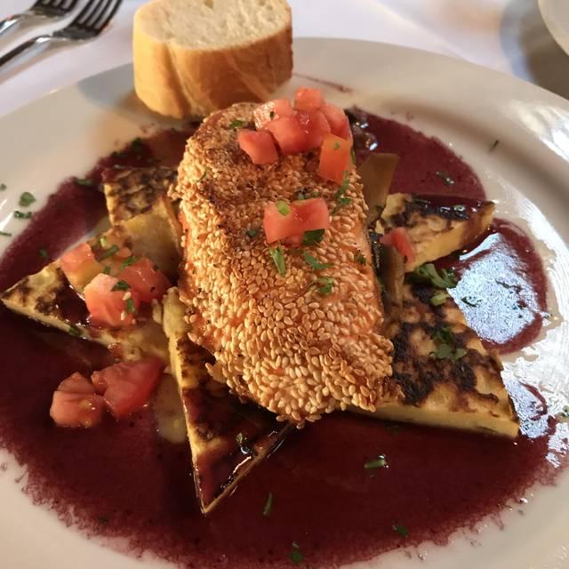 Cafe Bizou - Sherman Oaks, Sherman Oaks, CA