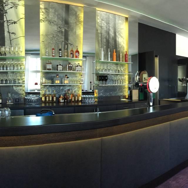 Restaurant Preuß, Schwelm, NW