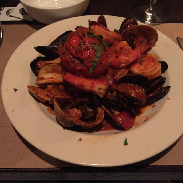 Ruvo East, Port Jefferson, NY