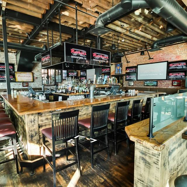 Downtown Restaurante