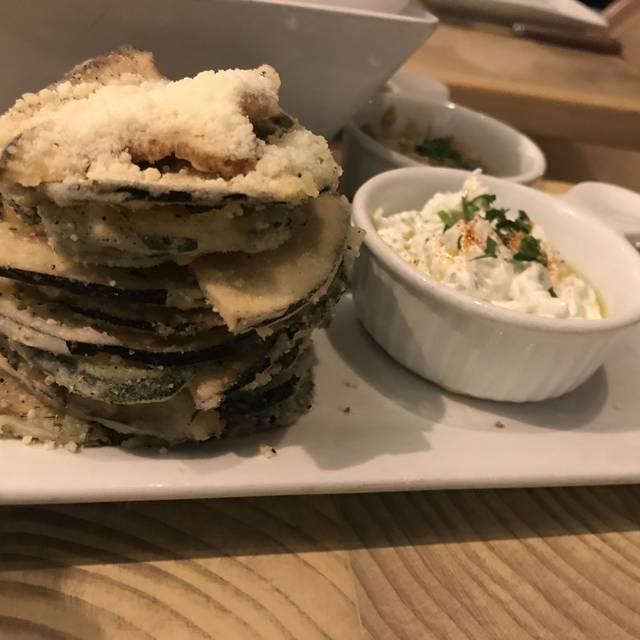 Pylos restaurant new york ny opentable pylos new york ny publicscrutiny Image collections