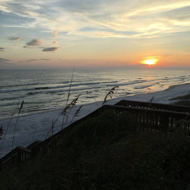Vue on 30A, Santa Rosa Beach, FL