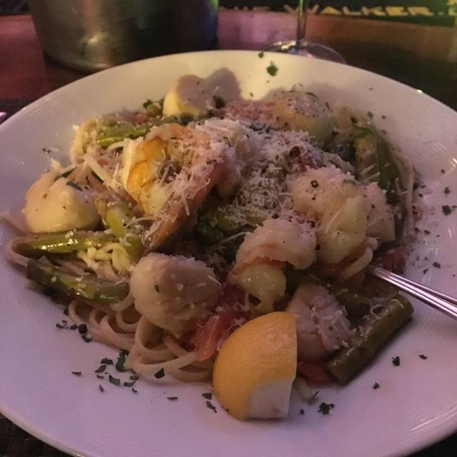 Adolfo's Restaurant, Springfield, MA