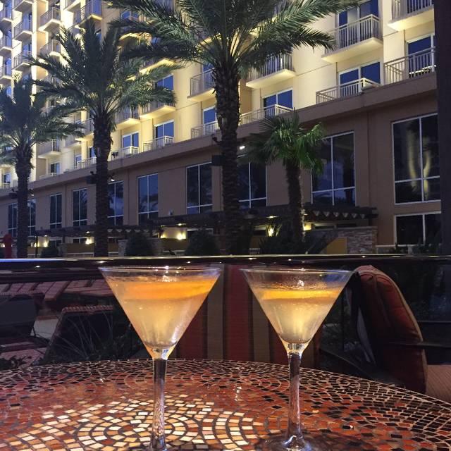 Golden city casino facebook