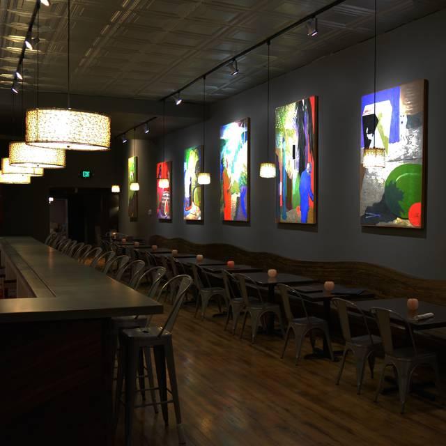 Best Restaurants in Flint | OpenTable
