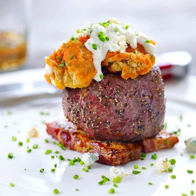 B&B Butchers & Restaurant - Fort Worth, Fort Worth, TX