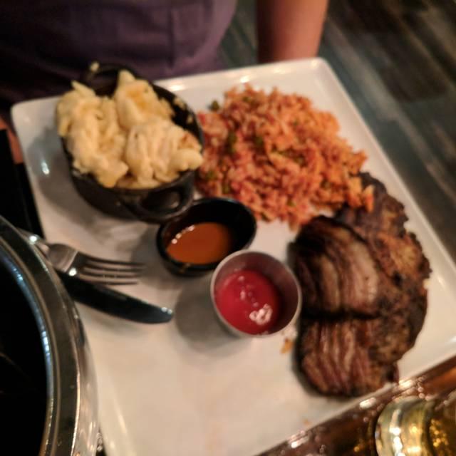 Matanza Beer Kitchen-West Restaurant - Albuquerque, NM | OpenTable