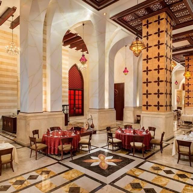 Mawal, Abu Dhabi, Abu Dhabi