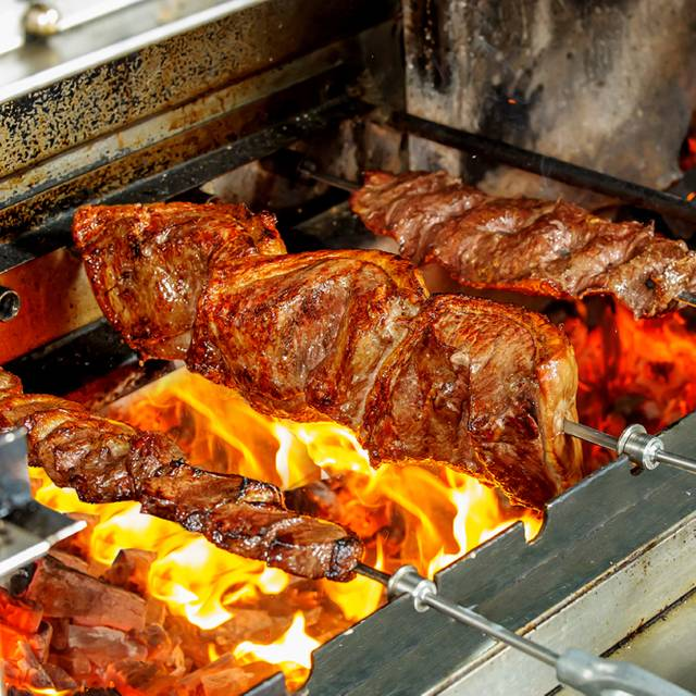 Traditional Cooking Methods - Brasa Brazilian Steakhouse - Niagara Falls, Niagara Falls, ON
